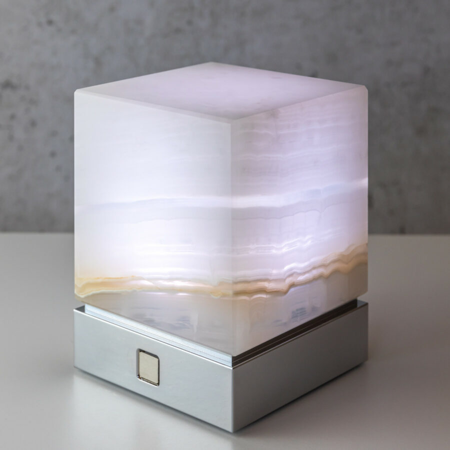 Onyx Designer Leuchte ITSU One