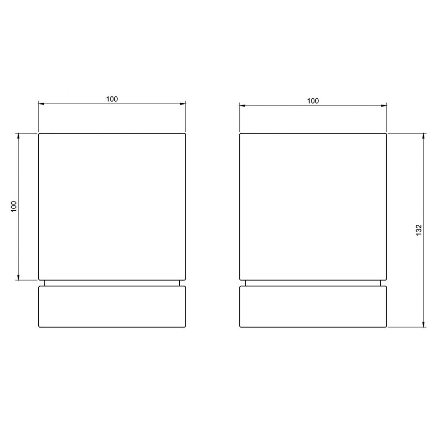 solo_0000_Dimensional drawing ITSU One Solo v1_1920x1920
