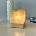 Onyx Designer Lamp ITSU One Solo